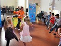 Childrens Discos Bournemouth