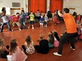 Childrens Disco Routines Bournemouth
